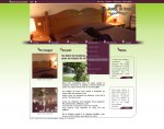 """<span class=""""userContent"""">Hotel """"Les Jardins du Forez"""" à Montrond-les-Bains (42)</span>"""